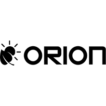 ORION ENERGIES