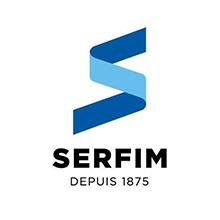 SERFIM ENR