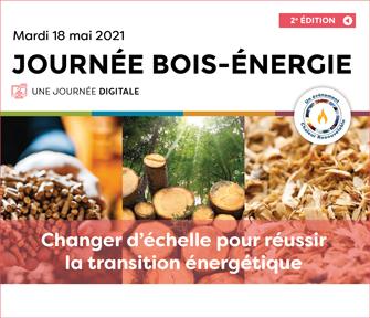 SER_Actus_Bilan-Journee-Bois-Energie_280521