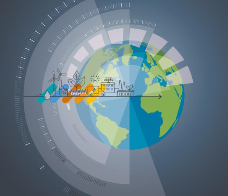 SER_Actus_Renewables-Global-Status-Report-2021