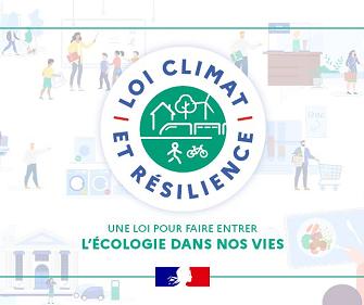SER_Actus_loi-de-lutte-contre-le-dereglement-climatique_210721