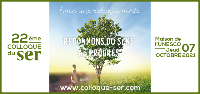 ColloqueSER2021_Jeudi7octobre