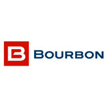 BOURBON SUBSEA SERVICES