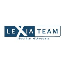 LEXIATEAM SOCIETE D'AVOCATS