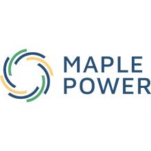 Maple-Power