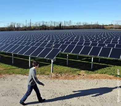 SER_CP_Solaire-photovoltaique-en-phase-d-acceleration_1-septembre-2021
