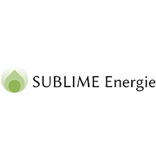 SUBLIME Energie